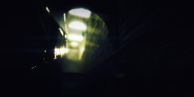 entry-478